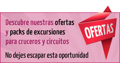 ofertas-excursiones