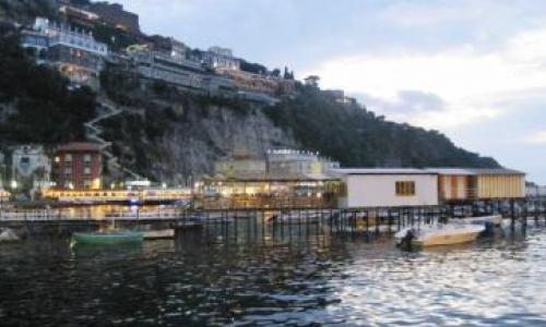 foto-sorrento-a-pie