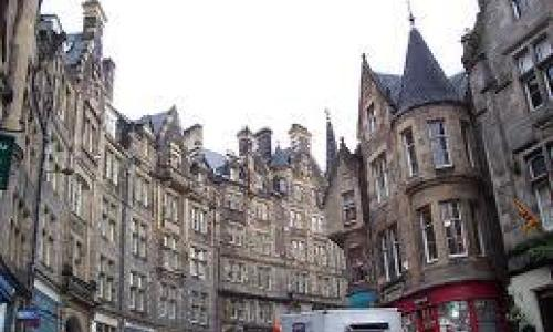 foto-edimburgo-city-tour