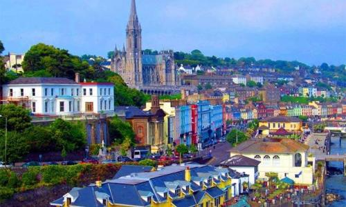 foto-cork-city-tour