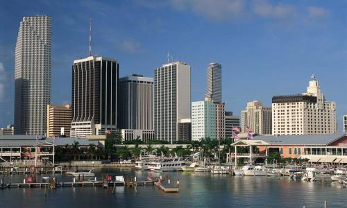 foto-city-tour-miami