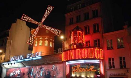foto-cena-espectaculo-en-el-moulin-rouge-cod-dm