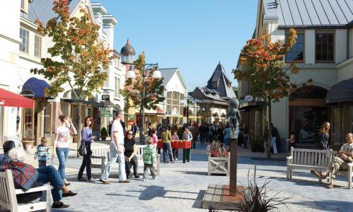 foto-maasmechelen-outlet-shopping-